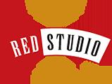 Red Studio Inc.