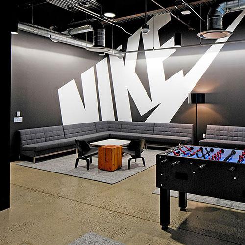 nike-office__500x500